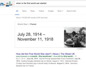 fww-google